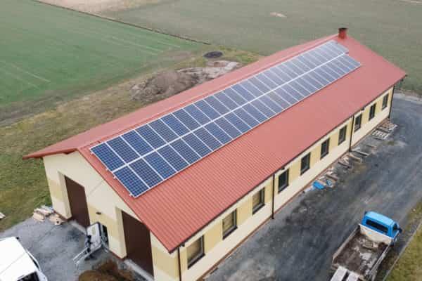 panel fotowoltaiczne instalacje solarne instalacje fotowoltaiczne