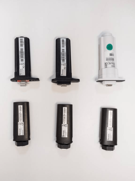 falowniki-fotowoltaiczne-monitoring